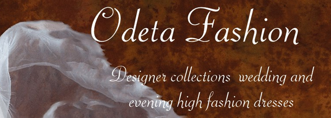 ODETA Коллекция   2015