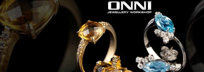 Onni Jewellery