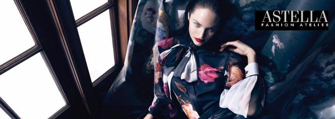 Sofias Mode för Kvinnor